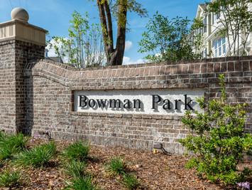BOWMAN757.jpg
