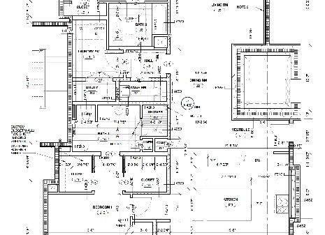 My FloorPlan TIDESIV_edited.jpg