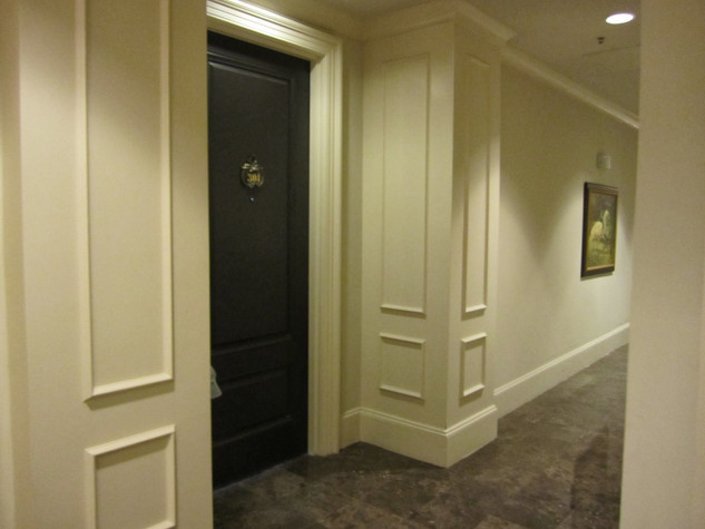 hallway 175_1423.jpg