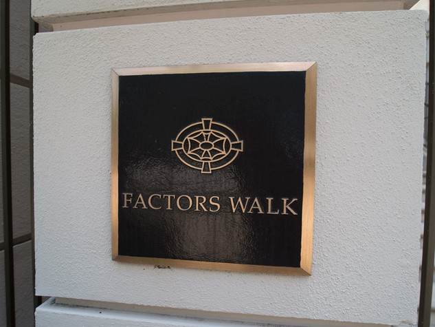 factorswalk_3209.jpg