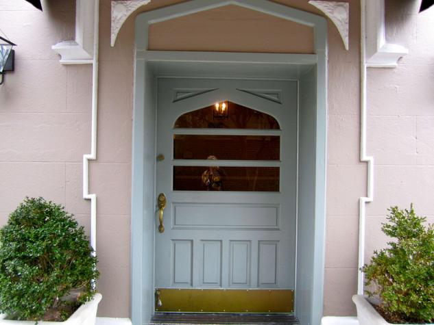 crafts house_0441.jpg