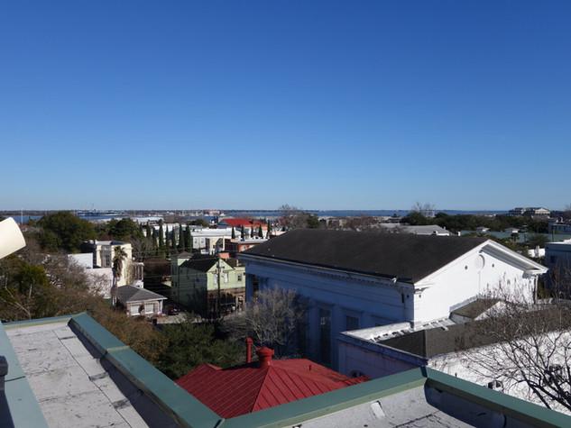 21 George Roof View.jpg