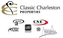 designations CCP logo.jpg