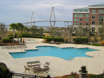 renaissance pool bridge.jpg