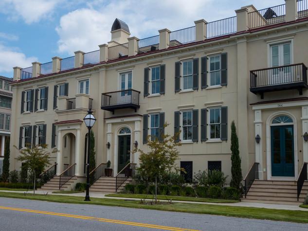 Halsey Park LR_front building-6.jpg