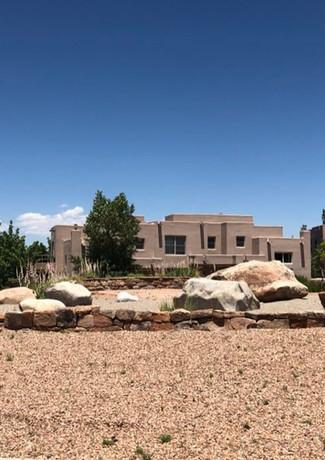 Amenitites in Aldea de Santa Fe8