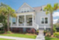 Smythe Park Luxury Home
