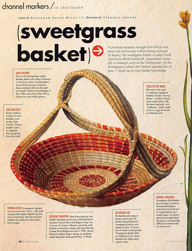 CHS_MAG sweetgrass basket web.jpg