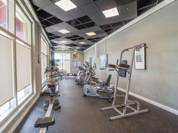 BEE ST gym.jpg