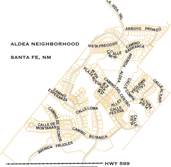 ALDEAneighborhood.jpg