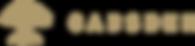 logo-GADSDEN SIDEWAYS.png