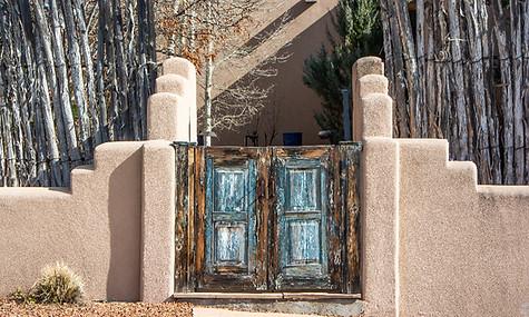 DOORS OF ALDEA 2