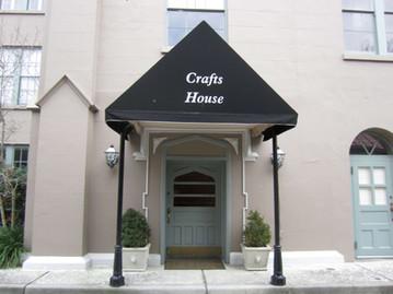 crafts house_0442.jpg