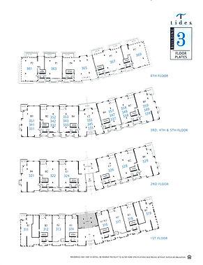 Tides layout site plan.jpg