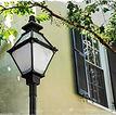 Streets of Charleston SC