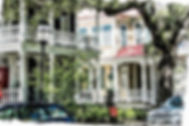 Charleston Luxury Real Estate Homes