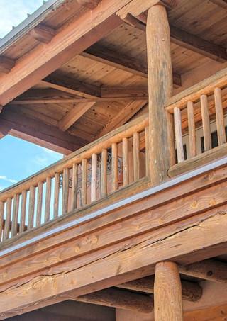 building details aldea plaza