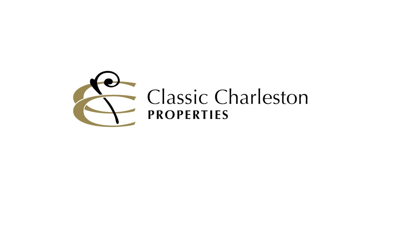 Classic Charleston Properties
