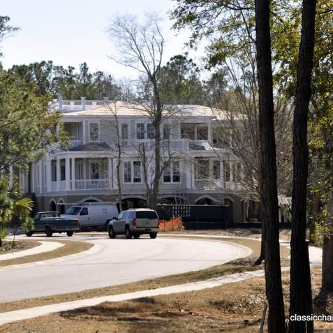 Park Island Home