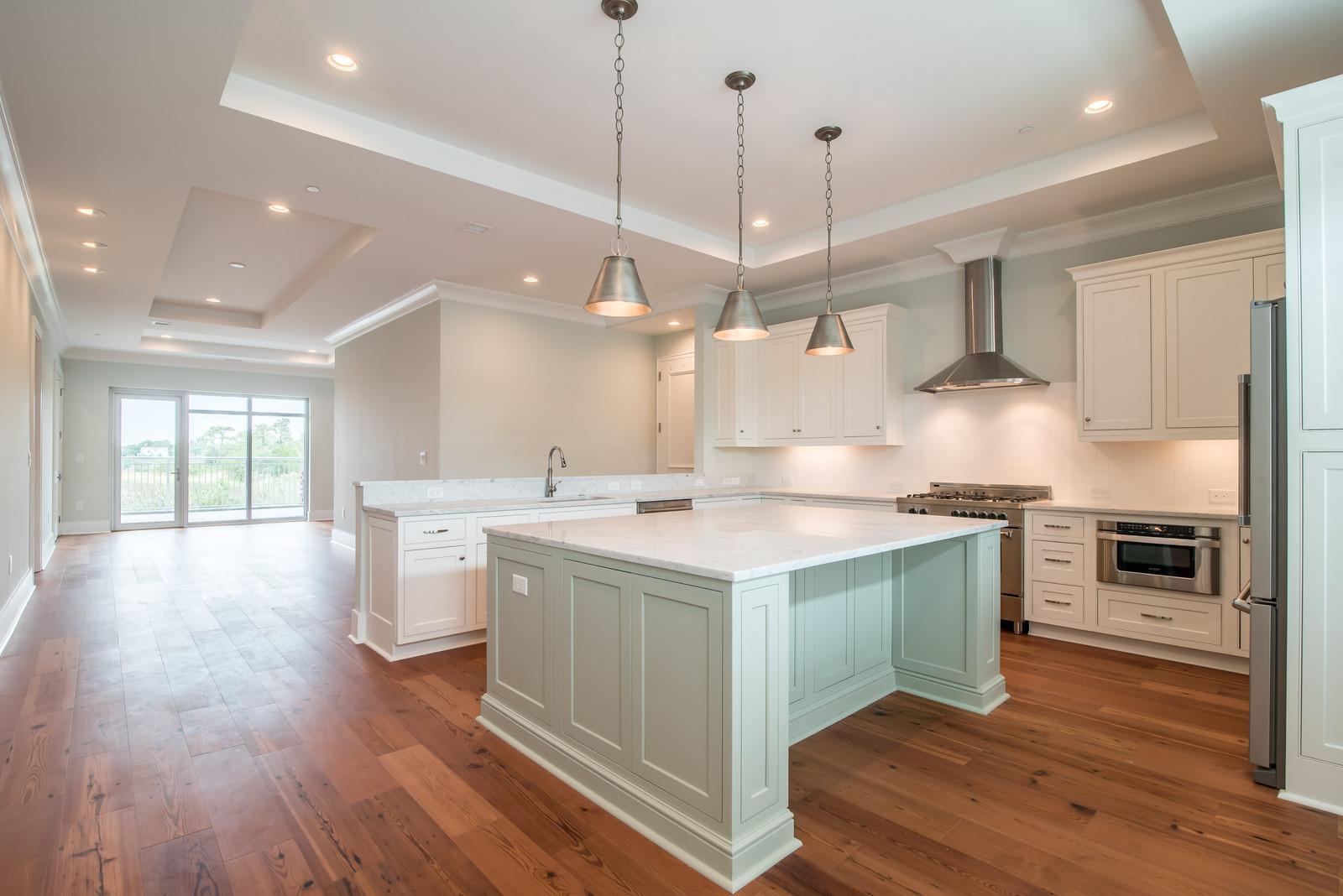 Luxury Condo Deal Mt Pleasant Sc Classic Charleston