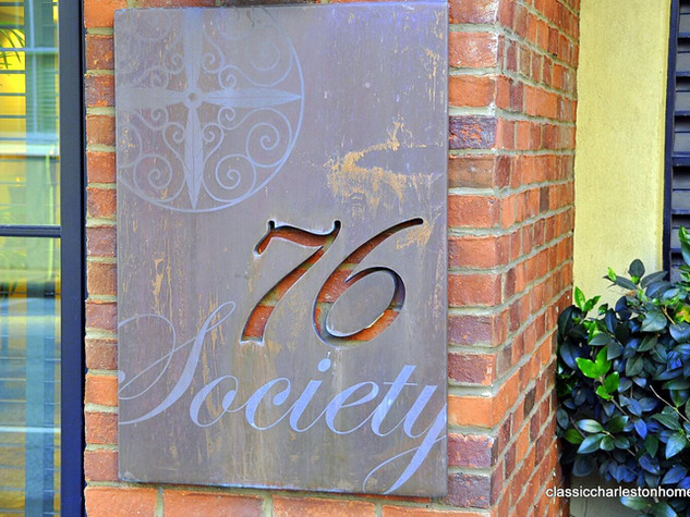 76 Society0067.jpg