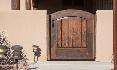 DOORS OF ALDEA 10