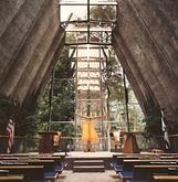 temple sinai.PNG