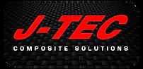 JTEC_LogoCurved.png