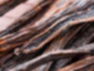vanilla-beans-500x500.jpeg