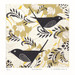 blackbird gold