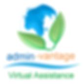 AVVA3 - Bevell Africa Logo_edited.png
