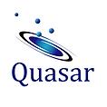 QISL.Logo2.98.png