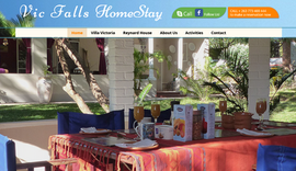 Short Term Rental websites are my favourites