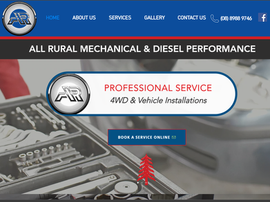 ARM-Website.png
