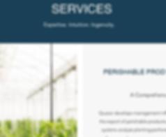 QISL.Services.PNG