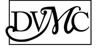 DVMC_logo 1920.jpg