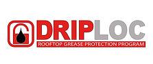 Driploc 2.jpg
