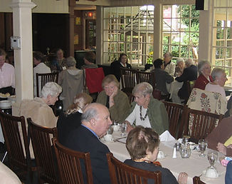 oct 2008 dvmc lunch2.jpg