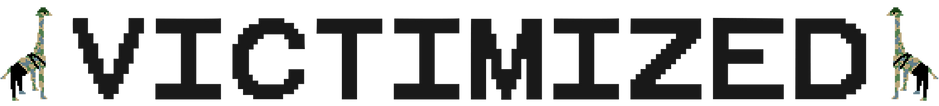 000victimized-logo.png