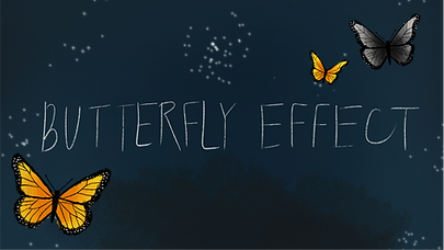 butterfly effect logo.png