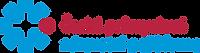 czpz_logo.png