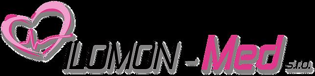 logo_Ilomon-Med__edited.png