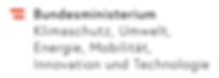 1200px-BMK_Logo_srgb.svg.png