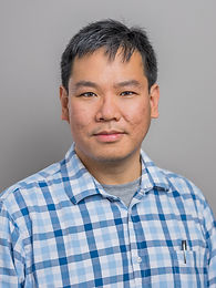 Yusak Susilo