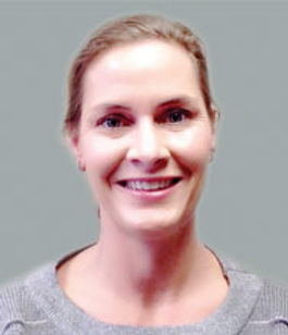 Michele Venetz