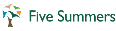 FiveSummersEdu_Logo-1.png