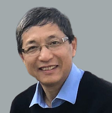 Li Sha