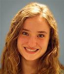 Allison Wattenbarger