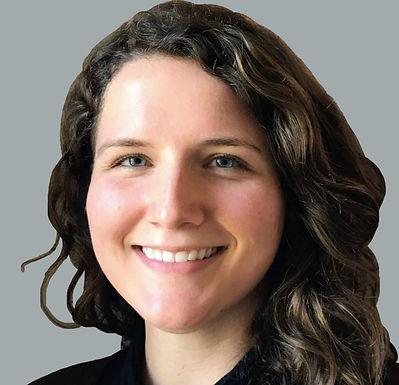 Lauren Hathaway