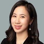 Alice Guo